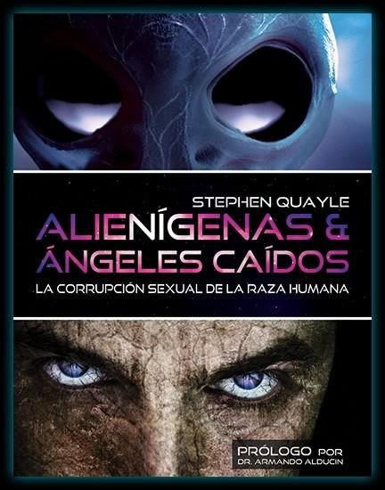 book-aliens-spanbig