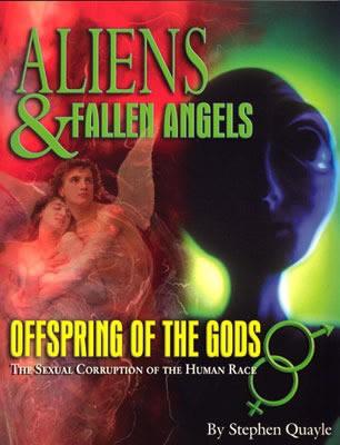 book-alienslarge