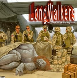 book-longwalk-sm