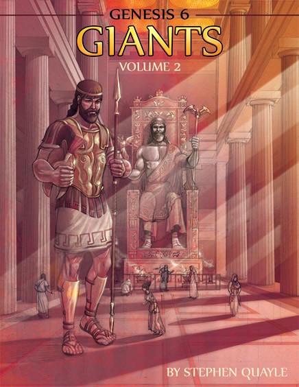 book-newgiantscover