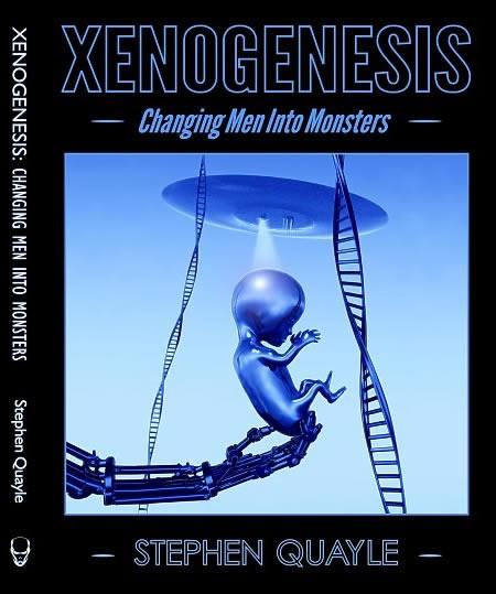 book-xenogen-large_1