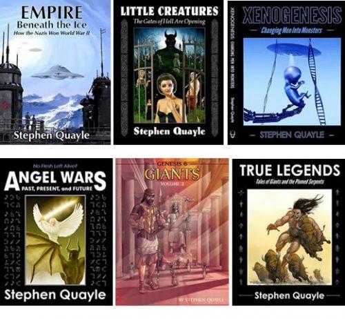 6-books2